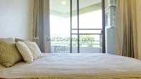 Bayview Resort 1068313