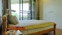 Bayview Resort 1068315