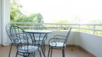 Bayview Resort 1068319