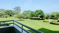Bayview Resort 1068320