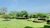 Bayview Resort 1068321