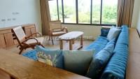 Bayview Resort 106836