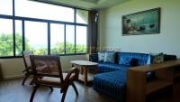 Bayview Resort 106837