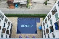 Beach 7 92357