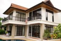 Beach House Bangsaray 930119