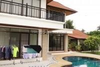 Beach House Bangsaray 930120