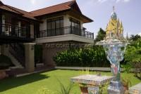Beach House Bangsaray 930121