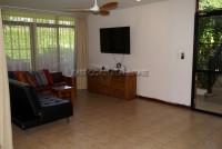 Beach House Bangsaray 93015