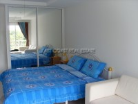 Beach Mountain 3 condos For Rent in  Jomtien