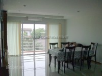 Beach Mountain 5 condos For Sale in  Jomtien