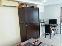 Beach Mountain 6 condos For Rent in  Jomtien