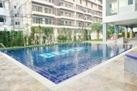 Beach Mountain 7 Condominium For Sale in  Jomtien