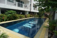 Beach Mountain Condominium 2 991312
