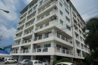 Beach Mountain Condominium 2 991313