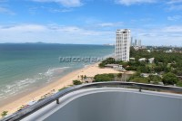 Beach Villa Viphavadee Condominium For Sale in  South Jomtien