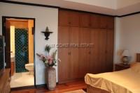 Beach Villa Viphavadee 804510