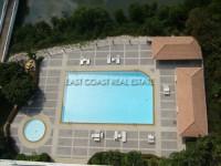 Beach Villa Viphavadee 804513