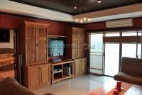 Beach Villa Viphavadee 80452