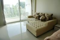 Beachfront Jomtien Residence 90042