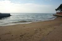 Beachfront Jomtien Residence 90049