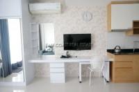 Beachfront Jomtien Residence 90053