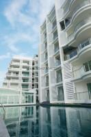 Beachfront Jomtien Residence 90059