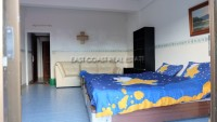 Ben and Lek Guesthouse 967437