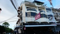 Ben and Lek Guesthouse  For Sale in  Pattaya City