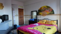 Ben and Lek Guesthouse 96749