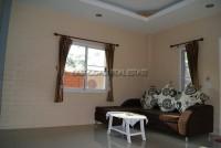 Benwadee Resort 79141