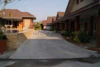 Benwadee Resort 791410