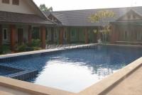 Benwadee Resort 791411