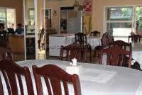 Benwadee Resort 791412