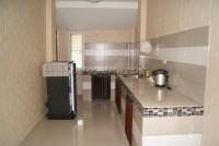 Benwadee Resort 79142