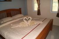 Benwadee Resort 79144