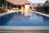 Benwadee Resort houses For Rent in  East Pattaya