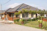 Benwadee Resort 79149