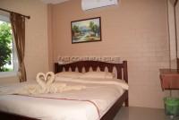 Benwadee Resort  7916