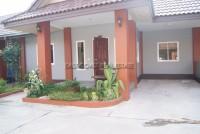 Benwadee Resort  79163