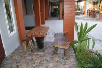 Benwadee Resort  79164