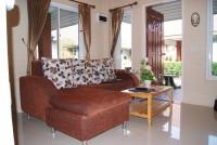 Benwadee Resort  79165
