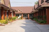Benwadee Resort  79169