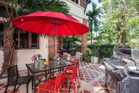 Beverly Thai House Pool Villa 835737