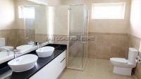 Brand New 2 Bedroom  950210