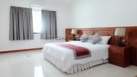Brand New 2 Bedroom  950214