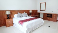 Brand New 2 Bedroom  950215