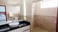 Brand New 2 Bedroom  950216