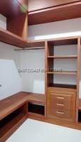 Brand New 2 Bedroom  950218
