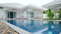 Brand New 2 Bedroom  houses For Sale in  South Jomtien
