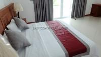 Brand New 2 Bedroom  95028